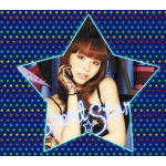 Aya Hirano - Speed Star (musikalbum CD+DVD)