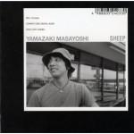 Masayoshi Yamazaki - SHEEP (musikalbum)