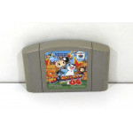 Bomberman 64 (Japan), N64