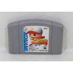 Powerful Pro Yakyuu 5, N64