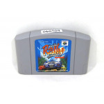 Top Gear Rally, N64