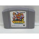 Mario Story, N64