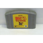 Donkey Kong 64, N64