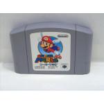 Super Mario 64, N64