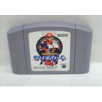 Mario Kart 64, N64
