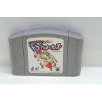 Mischief Makers (Yuke Yuke Trouble Makers), N64