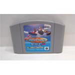 Wave Race 64 - rumble pak version, N64
