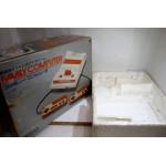 Box till Famicom
