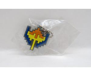 Nyckelring, Namco