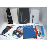 Halo 4 Limited Edition, XB360