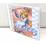 Alice no Yakata 4-5-6, PC