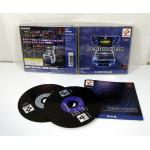 Beatmania 2nd mix, PS1