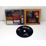 Biohazard: Gun Survivor (ps the best ver.), PS1