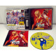 Street Fighter Zero, PS1