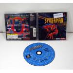 Spider-Man, PS1