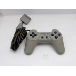 PS1 handkontroll original, SCPH-1080