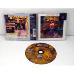 Crash Bandicoot (ps the best ver.), PS1