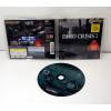 Dino Crisis 2, PS1