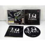 IQ Final, PS1