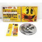 Pac-Man World, PS1
