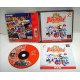 Gokujou Parodius Da! Deluxe Pack