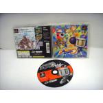 Bomberman World, PS1