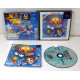 Puyo Puyo Sun Expert (ps the best ver.), PS1