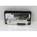 PS2 Network Adapter för SATA hårddisk