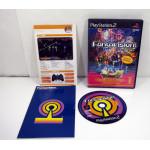 FantaVision, PS2