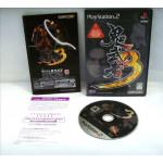 Onimusha 3, PS2