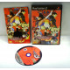 Street Fighter EX3, PS2