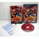 Tekken 5, PS2