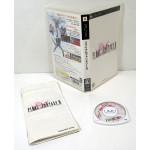 Final Fantasy II, PSP