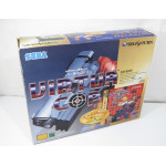 Virtua Gun HSS-0122 , virtua cop paket, Saturn