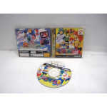 Twinbee Deluxe Pack, Saturn