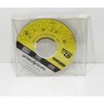 Saturn Magazine Sono CD
