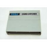 Sega Card Catcher