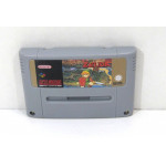 Legend of Zelda: BS Zelda (repro), SNES
