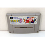Kirbys Dream Land 3, SFC