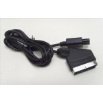 SNES/N64 AV scart kabel (gamecube etc)