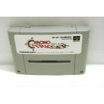 Chrono Trigger, SFC