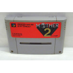 Mother 2 / Earthbound, SFC