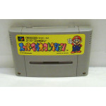 Super Mario All-Stars, SFC