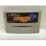 StarFox, SFC