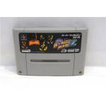 Super Bomberman 2, SFC