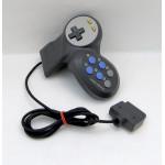 SFC handkontroll Capcom Pad Soldier