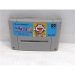 Doraemon 2, SFC