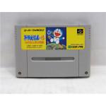 Doraemon 4, SFC