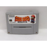 Super Mario RPG, SFC