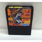 Lode Runner, SG-1000
